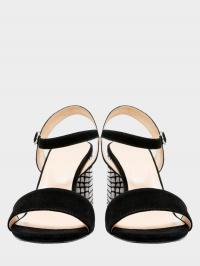 Босоніжки  для жінок Enzo Verratti 18-9606b замовити, 2017