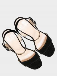 Босоніжки  для жінок Enzo Verratti 18-9606b дивитися, 2017