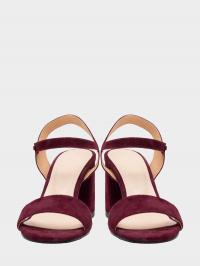 Босоніжки  жіночі Enzo Verratti 18-9606bo купити взуття, 2017