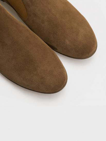 Туфлі Gem - фото