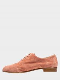 Туфлі  жіночі Enzo Verratti 18-9620pw модне взуття, 2017