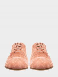 Туфлі  жіночі Enzo Verratti 18-9620pw , 2017