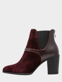 Ботинки для женщин Ботинки женские ENZO VERRATTI 18-9695-2bo брендовая обувь, 2017