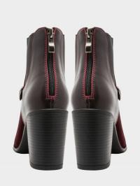 Ботинки для женщин Ботинки женские ENZO VERRATTI 18-9695-2bo купить в Интертоп, 2017
