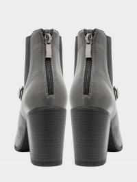 Ботинки для женщин Ботинки женские ENZO VERRATTI 18-9695-2gr купить в Интертоп, 2017