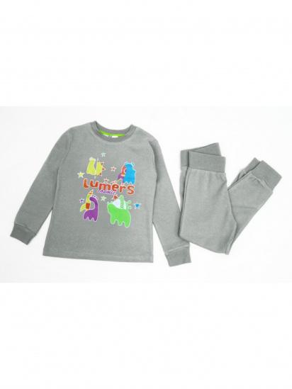 Піжама Kids Couture модель 180031504 — фото - INTERTOP