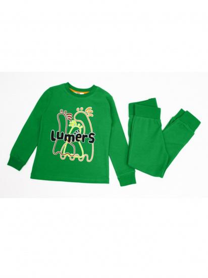 Піжама Kids Couture модель 180033702 — фото - INTERTOP