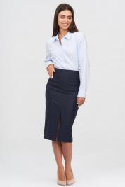 Юбка женские Natali Bolgar модель 18083MAD77 отзывы, 2017