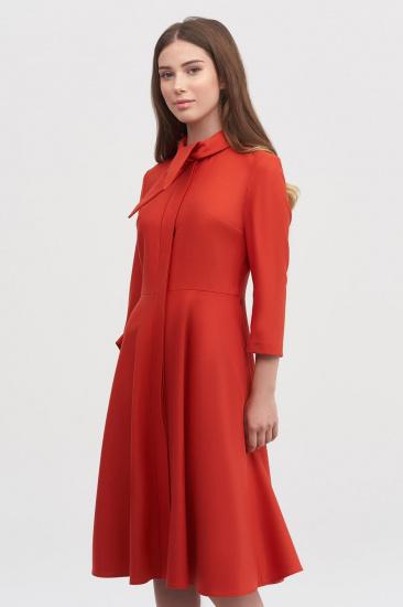 Платье женские Natali Bolgar модель 18125MAD285 , 2017