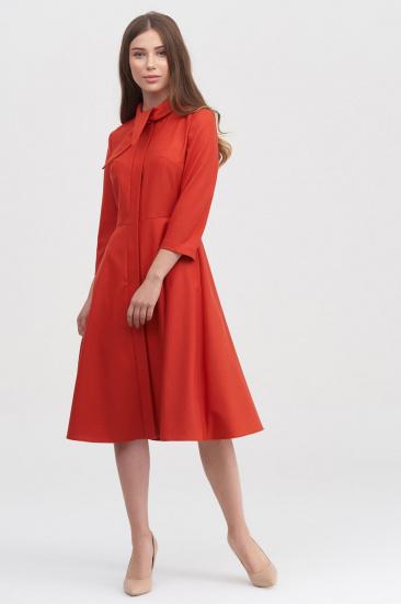 Платье женские Natali Bolgar модель 18125MAD285 характеристики, 2017
