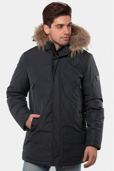 Зимова куртка AVECS модель 18131-57-AV — фото - INTERTOP