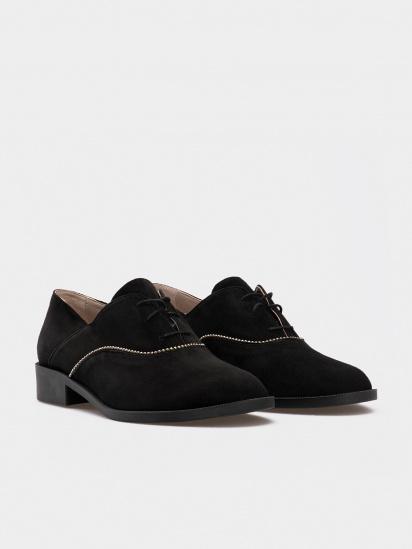 Туфлі Gem модель 18251-2026 — фото 2 - INTERTOP