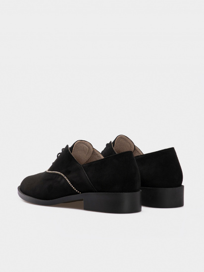 Туфлі Gem модель 18251-2026 — фото 3 - INTERTOP