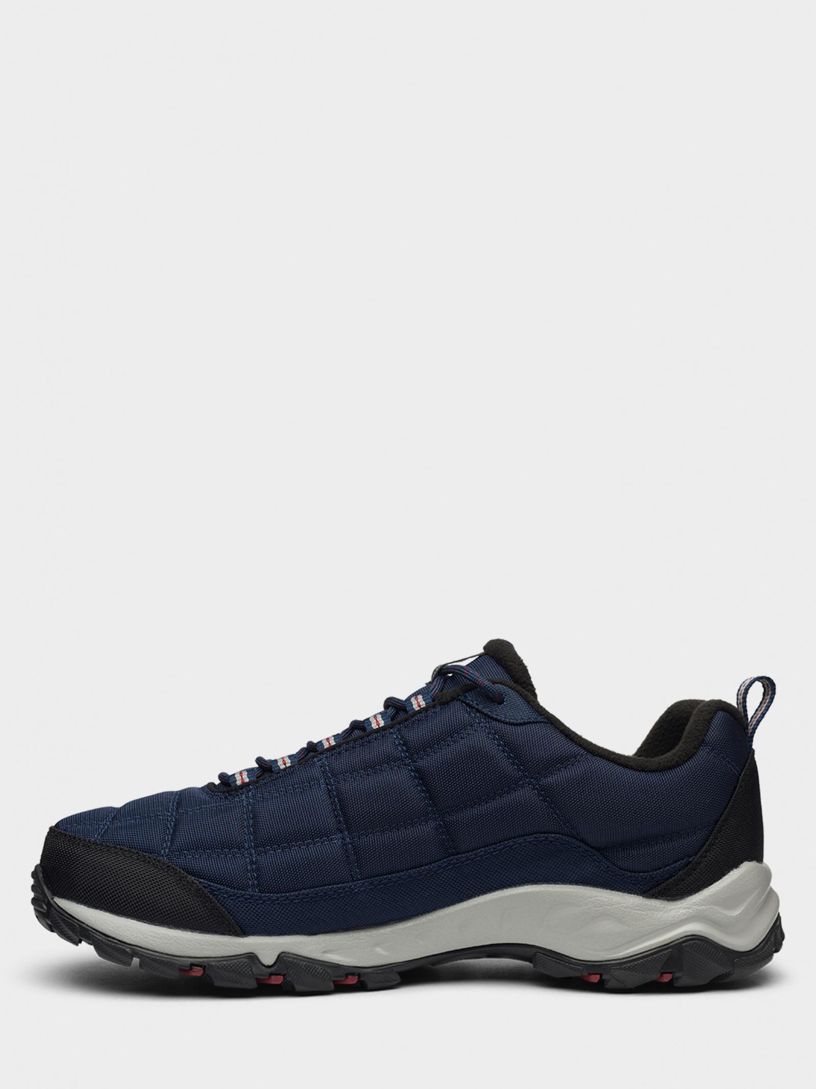 Кросівки  чоловічі Columbia 1865011-464 розміри взуття, 2017