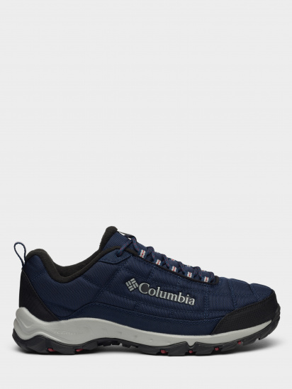 Кросівки  чоловічі Columbia 1865011-464 продаж, 2017
