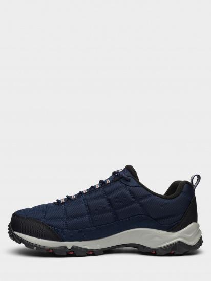 Кросівки  чоловічі Columbia 1865011-464 фото, купити, 2017