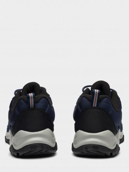 Кросівки  чоловічі Columbia 1865011-464 купити, 2017