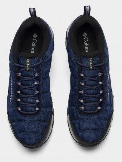 Кросівки  чоловічі Columbia 1865011-464 ціна взуття, 2017