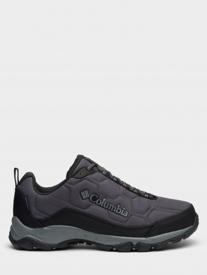 Кросівки  для чоловіків Columbia 1865021-011 в Україні, 2017