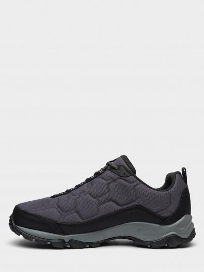 Кросівки  для чоловіків Columbia 1865021-011 ціна взуття, 2017