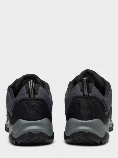 Кросівки  для чоловіків Columbia 1865021-011 розмірна сітка взуття, 2017