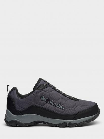 Кросівки  для чоловіків Columbia 1865021-011 замовити, 2017