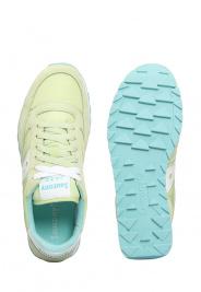 Кросівки  жіночі Saucony 1866-305s , 2017
