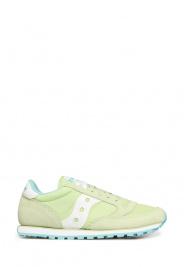 Кросівки  жіночі Saucony 1866-305s купити в Iнтертоп, 2017