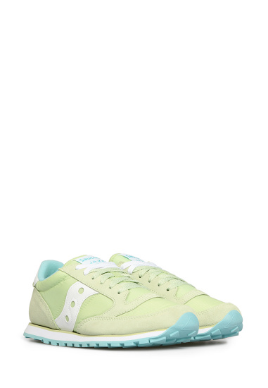 Кросівки  жіночі Saucony 1866-305s розміри взуття, 2017