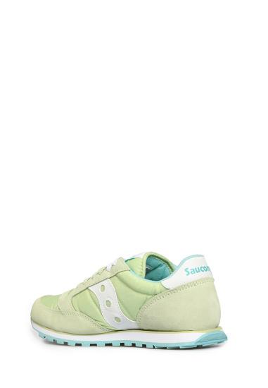 Кросівки  жіночі Saucony 1866-305s модне взуття, 2017