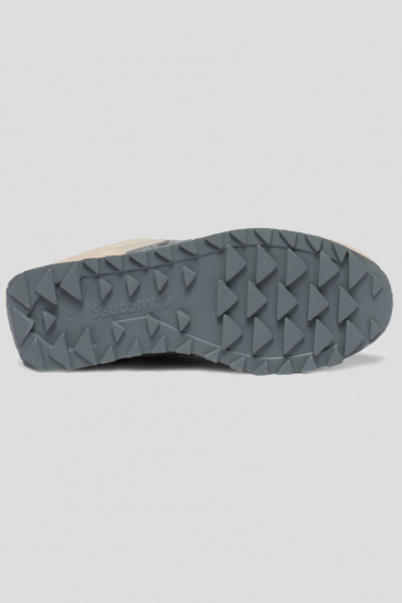 Кросівки для міста Saucony JAZZ LOW PRO модель 1866-314s — фото 3 - INTERTOP