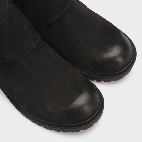 Ботинки для женщин Gem 1895 цена, 2017