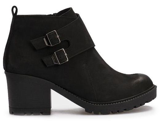 Ботинки для женщин Gem 1895 цена обуви, 2017