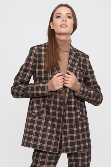 Жакет женские Natali Bolgar модель 19014MAD286 , 2017