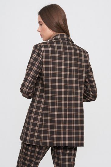 Жакет женские Natali Bolgar модель 19014MAD286 характеристики, 2017