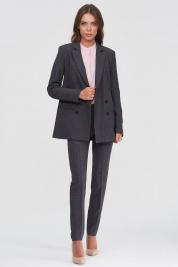 Жакет женские Natali Bolgar модель 19014MAD293 , 2017
