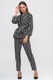 Жакет женские Natali Bolgar модель 19020KR148 приобрести, 2017