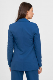 Пиджак женские Natali Bolgar модель 19029KR146 , 2017