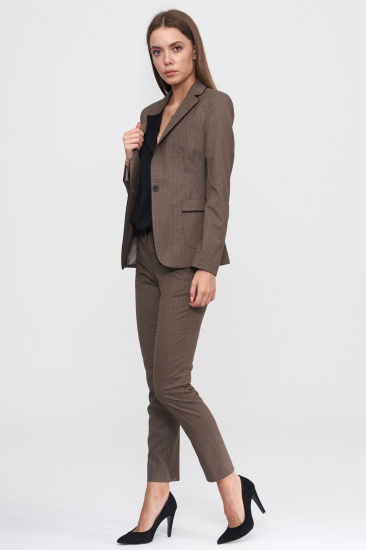 Жакет женские Natali Bolgar модель 19035MAD280 , 2017