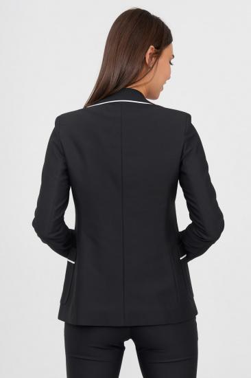 Жакет женские Natali Bolgar модель 19035MAD49 , 2017