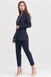 Брюки женские Natali Bolgar модель 19037MAD287 приобрести, 2017