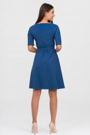 Платье женские Natali Bolgar модель 19038KR146 , 2017