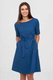 Платье женские Natali Bolgar модель 19038KR146 приобрести, 2017