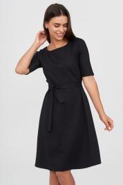 Платье женские Natali Bolgar модель 19038TR268 приобрести, 2017