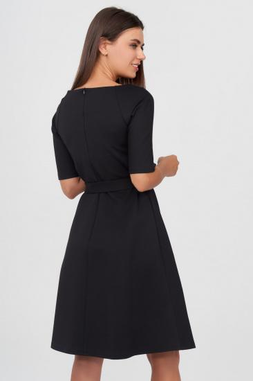 Платье женские Natali Bolgar модель 19038TR268 , 2017
