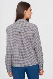 Блуза женские Natali Bolgar модель 19039MAG427 , 2017