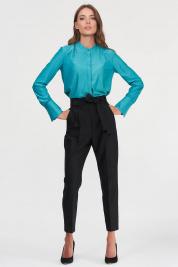 Блуза женские Natali Bolgar модель 19040MAG388 , 2017
