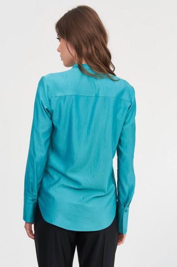 Блуза женские Natali Bolgar модель 19040MAG388 характеристики, 2017
