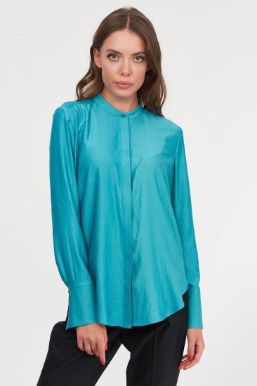 Блуза женские Natali Bolgar модель 19040MAG388 приобрести, 2017