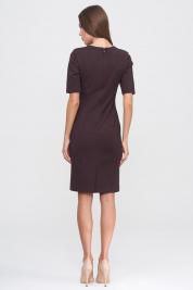 Платье женские Natali Bolgar модель 19042TR265 характеристики, 2017